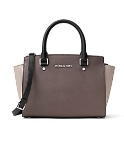 MICHAEL Michael Kors® Medium Satchel