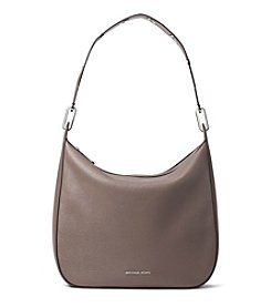 MICHAEL Michael Kors® Large Shoulder Bag