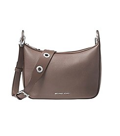 MICHAEL Michael Kors® Medium Messenger Bag