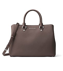 MICHAEL Michael Kors® Large Satchel