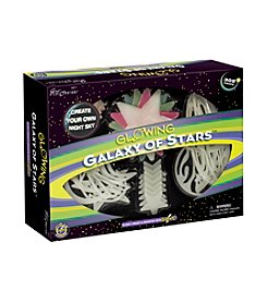 Great Explorations® Glowing Galaxy of Stars