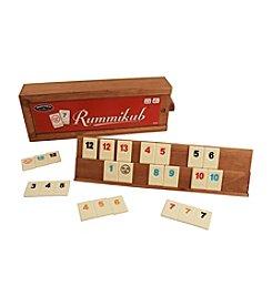 Front Porch Classics® Rummikub® Tile Game