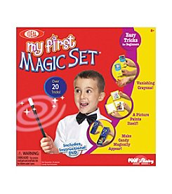 POOF®-Slinky My First Magic Set