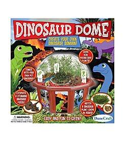 DuneCraft Dinosaur Dome™ Terrarium
