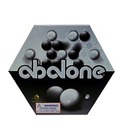 Abalone® Strategy Game