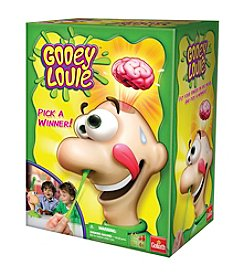 Goliath® Gooey Louie Game