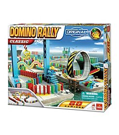 Goliath® Domino Rally Racing Classic