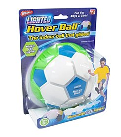 As Seen on TV Lighted Hover Ball
