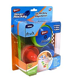 As Seen on TV Hover Hockey™
