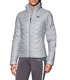 Under Armour Reactor Packable Down Jacket