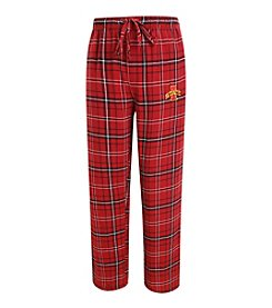 College Concepts NCAA® Iowa State Cyclones Men's Ultimate PJ Pants