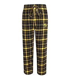 College Concepts NCAA® Iowa Hawkeyes Men's Ultimate PJ Pants
