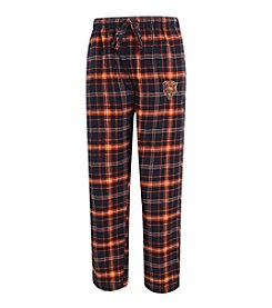 College Concepts NFL® Chicago Bears Men's Ultimate PJ Pants