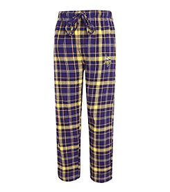 College Concepts NFL® Minnesota Vikings Men's Ultimate PJ Pants