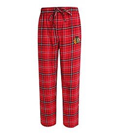 College Concepts NHL® Chicago Blackhawks Men's Ultimate PJ Pants