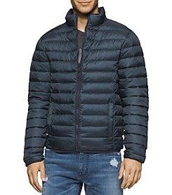 Calvin Klein Jeans® Men's Puffer Jacket