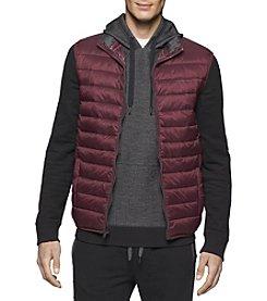Calvin Klein Jeans® Men's Puffer Vest