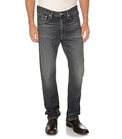 Lucky Brand® Men's 410 Athletic Fit Jeans