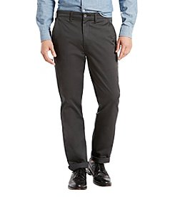 Levi's® Men's Straight Fit Chino Pants