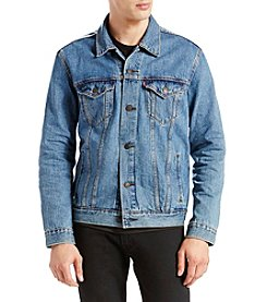 Levi's® Men's The Trucker Jacket