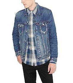 Levi's® Men's Big & Tall The Trucker Jacket
