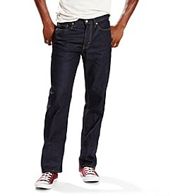 Levi's® Men's Big & Tall 514™ Straight Fit Jeans