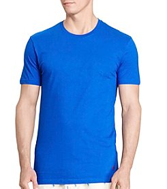 Polo Ralph Lauren® Men's 3-Pack Crew Neck Tees