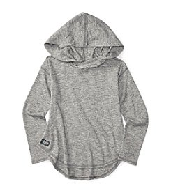 Polo Ralph Lauren® Girls' 7-16 Pullover Hoodie