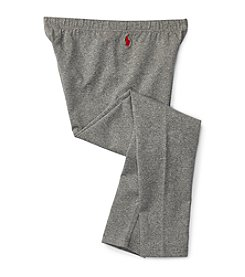 Polo Ralph Lauren® Girls' 7-16 Leggings