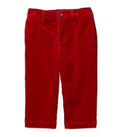 Ralph Lauren® Baby Boys' Corduroy Pants