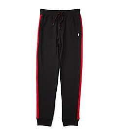 Polo Ralph Lauren® Boys' 8-20 Track Pants