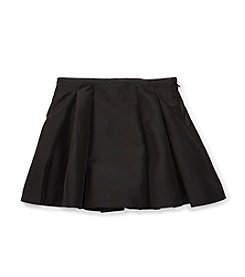 Polo Ralph Lauren® Girls' 2T-6X Flare Skirt