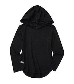 Polo Ralph Lauren® Girls' 2T-6X Pullover Hoodie