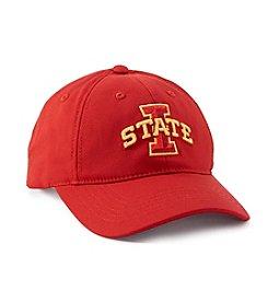 Top of the World® NCAA® Iowa State Cyclones Men's Rush Baseball Hat