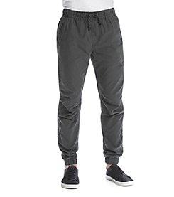 Union Bay® Men's Neo Ripstop Joggers