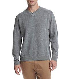 Tommy Bahama® Men's Flip Side Pro Abaco Reversible Sweatshirt