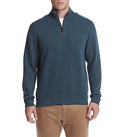 Tommy Bahama® Men's Flip Side Pro Abaco Reversible Sweatshirt