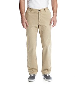 Tommy Bahama® Men's Monatana Authentic Cut Pants