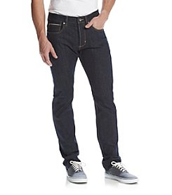 Tommy Bahama® Men's Maldives Vintage Slim Jeans