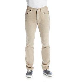 Tommy Bahama® Men's Carmel Vintage Slim Jeans