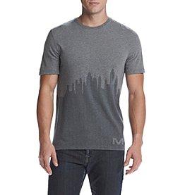 Michael Kors® Men's Skyview Graphic Short Sleeve Tee