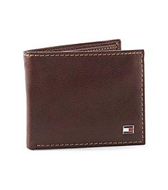 Tommy Hilfiger® Logan Passcase Wallet