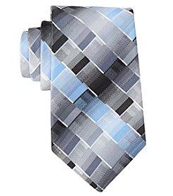 Van Heusen® Crossroads Geometric Print Tie