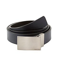 Calvin Klein Men's Reversible Belt