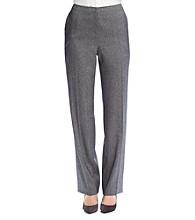 Tommy Hilfiger® Tweed Herringbone Pants
