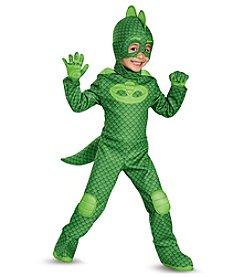 Disney® PJ Masks Gekko Deluxe Child Costume