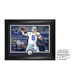 NFL® Dallas Cowboys Tony Romo