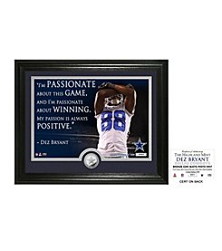 NFL® Dallas Cowboys Dez Bryant