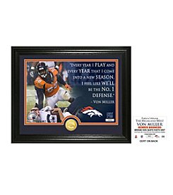 NFL® Denver Broncos Von Miller