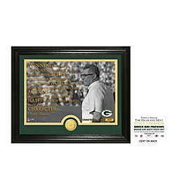 NFL® Green Bay Packers Vince Lombardi